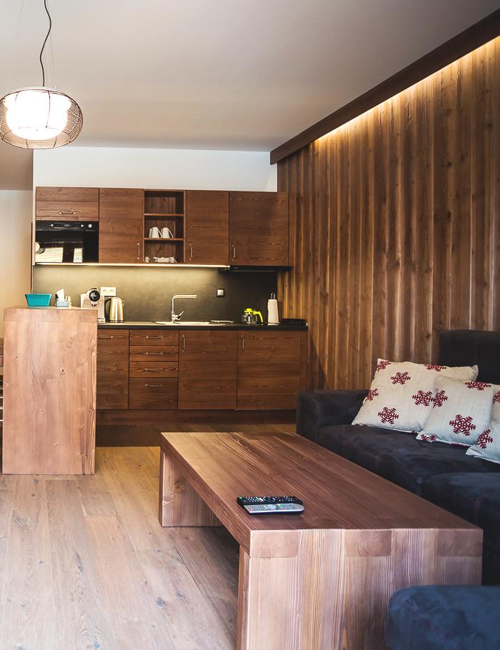 apartman-family