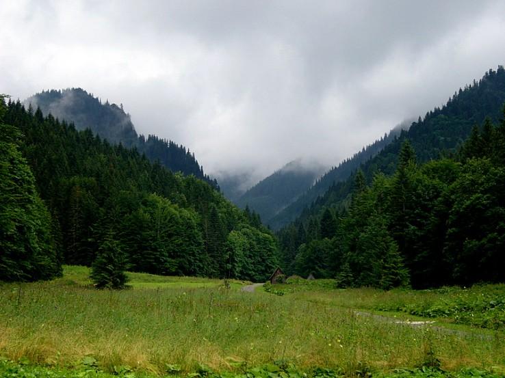 bobrovecka-dolina
