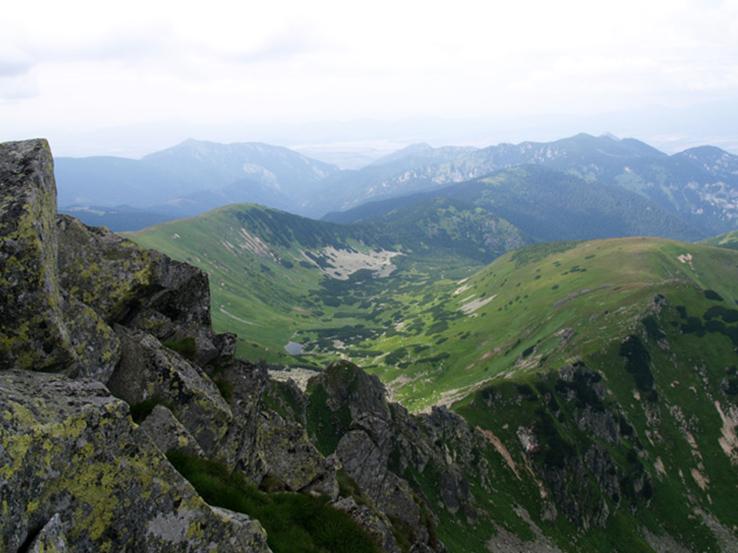 janska-dolina