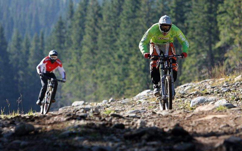 rocky-mountain-bike-world-jasna